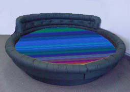 Waterbed Parts Supplies Waterbed Mattresses And Heaters